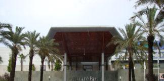 Mataro Parc