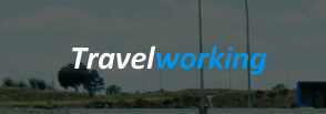 travelworking