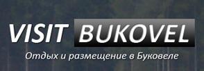 visitbukovel