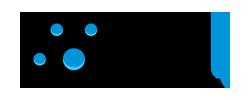 linkfeed_logo