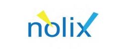 nolix-logo