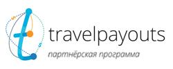 travelpay-logo