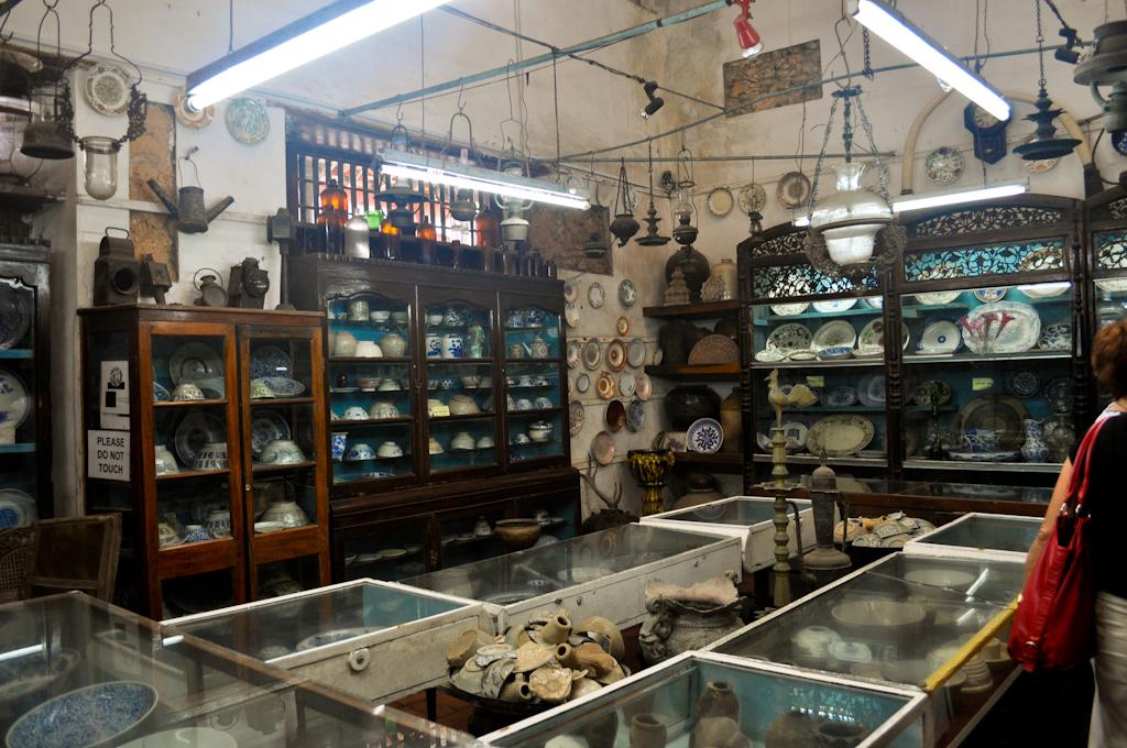 Музей истории Шри-Ланки