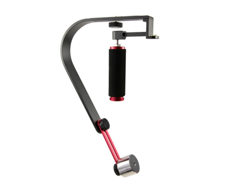 hand-steadycam-1