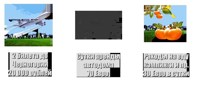 info-montenegro-1