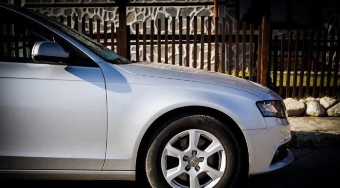 Покупка машины в Болгарии