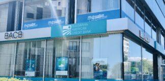 Болгаро-американский кредитный банк